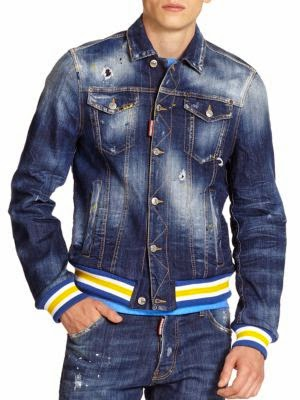 http://pro.fashionstylist.com/mens-denim-guide-update-your-look/