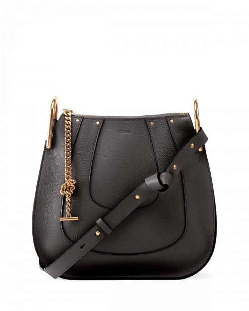 hayley-small-hobo-bag-black-chloe-14