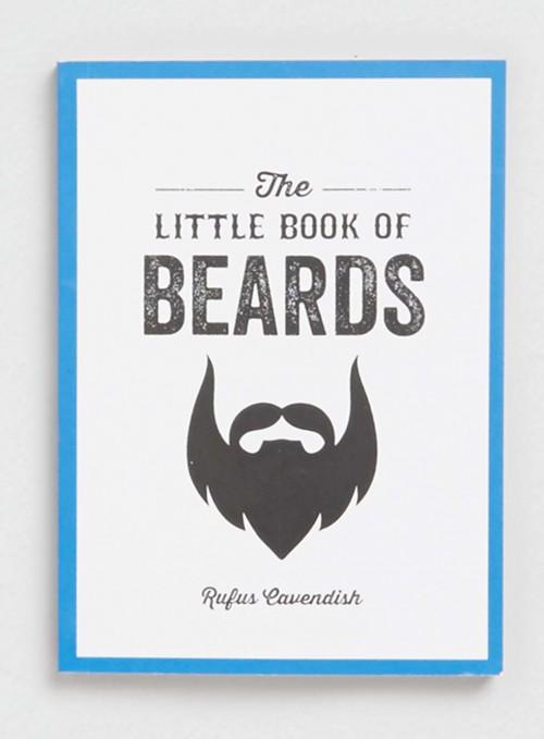 mens-multi-book-of-beards-9