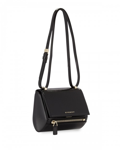 mini-pandora-box-patent-shoulder-bag-black-givenchy-k