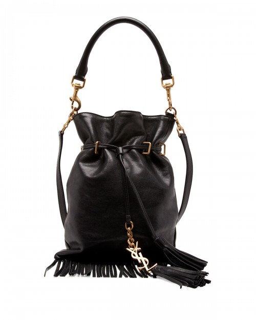 monogram-small-fringe-bucket-bag-black-saint-laurent-i