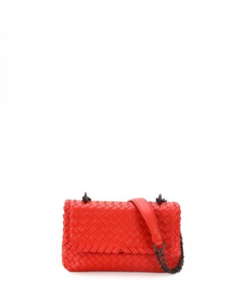 olimpia-mini-intrecciato-crossbody-bag-red-bottega-veneta-1c